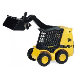 SCATTRAK 1300D - JL150