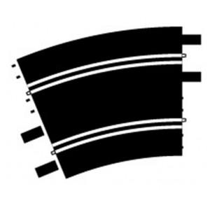 Curva esterna - NINCO