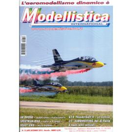 MODELLISTICA 609