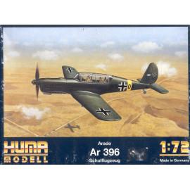 NARDI F.N. 305 Luftwaffe - SPECIAL HOBBY