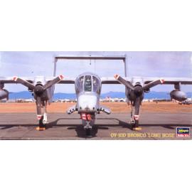LANCASTER Mk.I/Mk.III - HASEGAWA