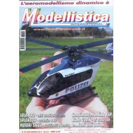 MODELLISTICA 636