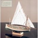 LLAUT - Imbarcazione di Maiorca