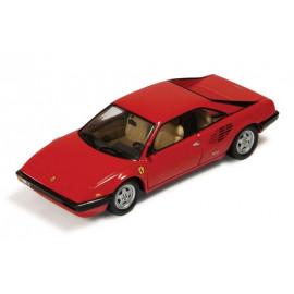 FERRARI 288 GTO - IXO