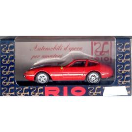 FERRARI 365 GTS - RIO