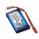 LiPo 2S1P 480  7,4V - LRP