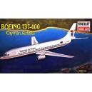 BOEING 737-300 Air Lingus