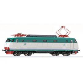 Locomotiva Elettrica E444 R RIVAROSSI