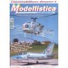 MODELLISTICA 616