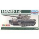 LEOPARD 1 A2 - ESCI