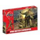 British Commandos 1:32 (A02705)