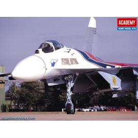 F-15E STRIKE EAGLE ACADEMY