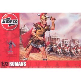 Romans AIRFIX