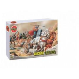 British Commandos 1:72 (A01732)