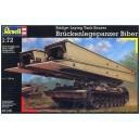 SPW 40PS (BRDM-2) - REVELL