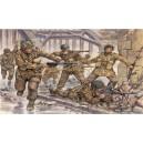 Paracadutisti Britannici - 6033  WWII