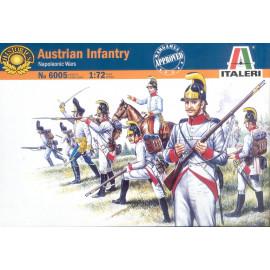 Russian Grenadiers - ITALERI