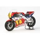 HONDA NSR500 1984 - TAMIYA