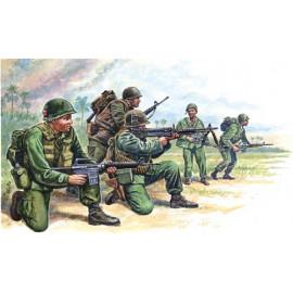 Forze Speciali Americane - 6078 WWII