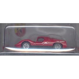 PORSCHE 356 Carrera GLT ABARTH