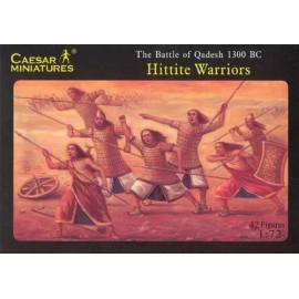 Assyrian Army - CAEH007