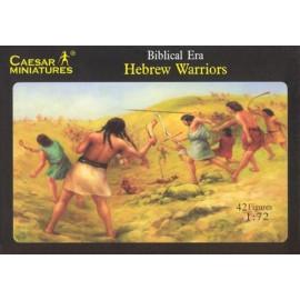 Hittite Chariots - CAEH012