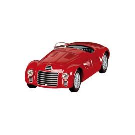 Ferrari 250 California (1957)
