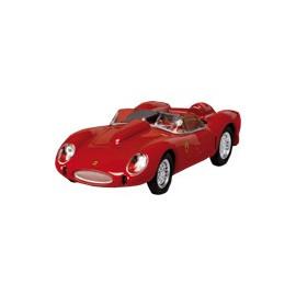 Ferrari 166 MM (1948)