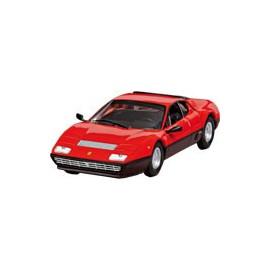 Ferrari 250 GT Berlinetta passo corto (SWB) (1959)