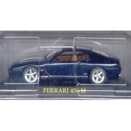 Ferrari 456M GT (1998)