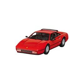 Ferrari 250 GT Berlinetta lusso (1962)