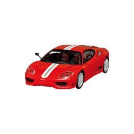 Ferrari 360 Spider (2000)