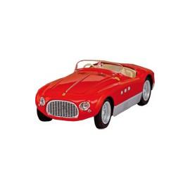 Ferrari Challenge Stradale (2003)