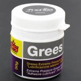 GRASSO ANTIGRIPAGGIO - JET'S