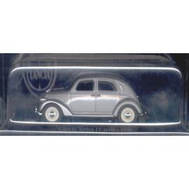 LANCIA APPIA II Serie - 1956