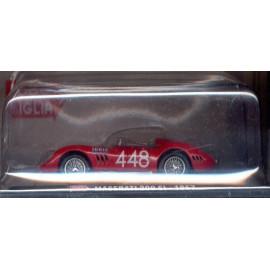 FIAT 1400 - 1952