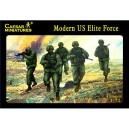 WWII partigiani europei (Francia e Balcani)  - CAEH056