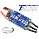Trixx Blue Line 35Amp LBEC 5V/2A