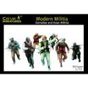 Moderne Forze Speciali - CAEH061