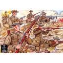 WWI US Infantry - HAT