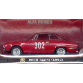 2000 GT Am  - 1970