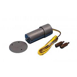 Dispositivo elettromagnetico CAR SYSTEM FALLER