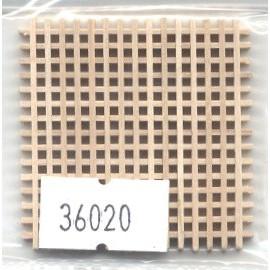 PAIOLATO MONTATO 3x62x62 - MANTUA