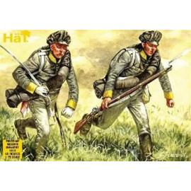 Cavalleria pesante Persiana - HAT8050