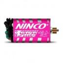 MOTORE NC2 - NINCO