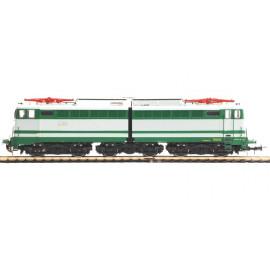 Locomotiva elettrica E646.136 - HORNBY