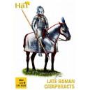 Cavalleria Gotica - HAT8085
