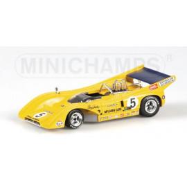 DODGE VIPER GTS-R - MINICHAMPS