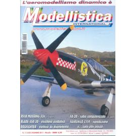 MODELLISTICA 620