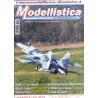 MODELLISTICA 623
